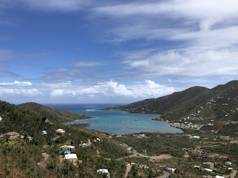 St John, Virgin Islands 00830, 1 Bedroom Bedrooms, ,1 BathroomBathrooms,Residential,For Sale,18-171