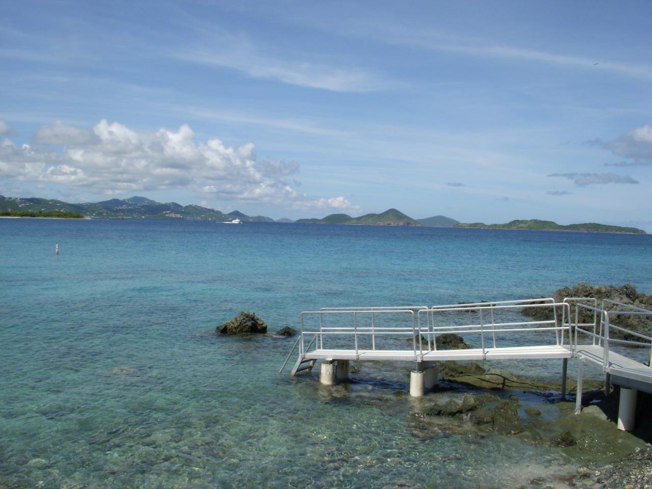 St John, Virgin Islands 00830, 1 Bedroom Bedrooms, ,1.5 BathroomsBathrooms,Condo,For Sale,18-179