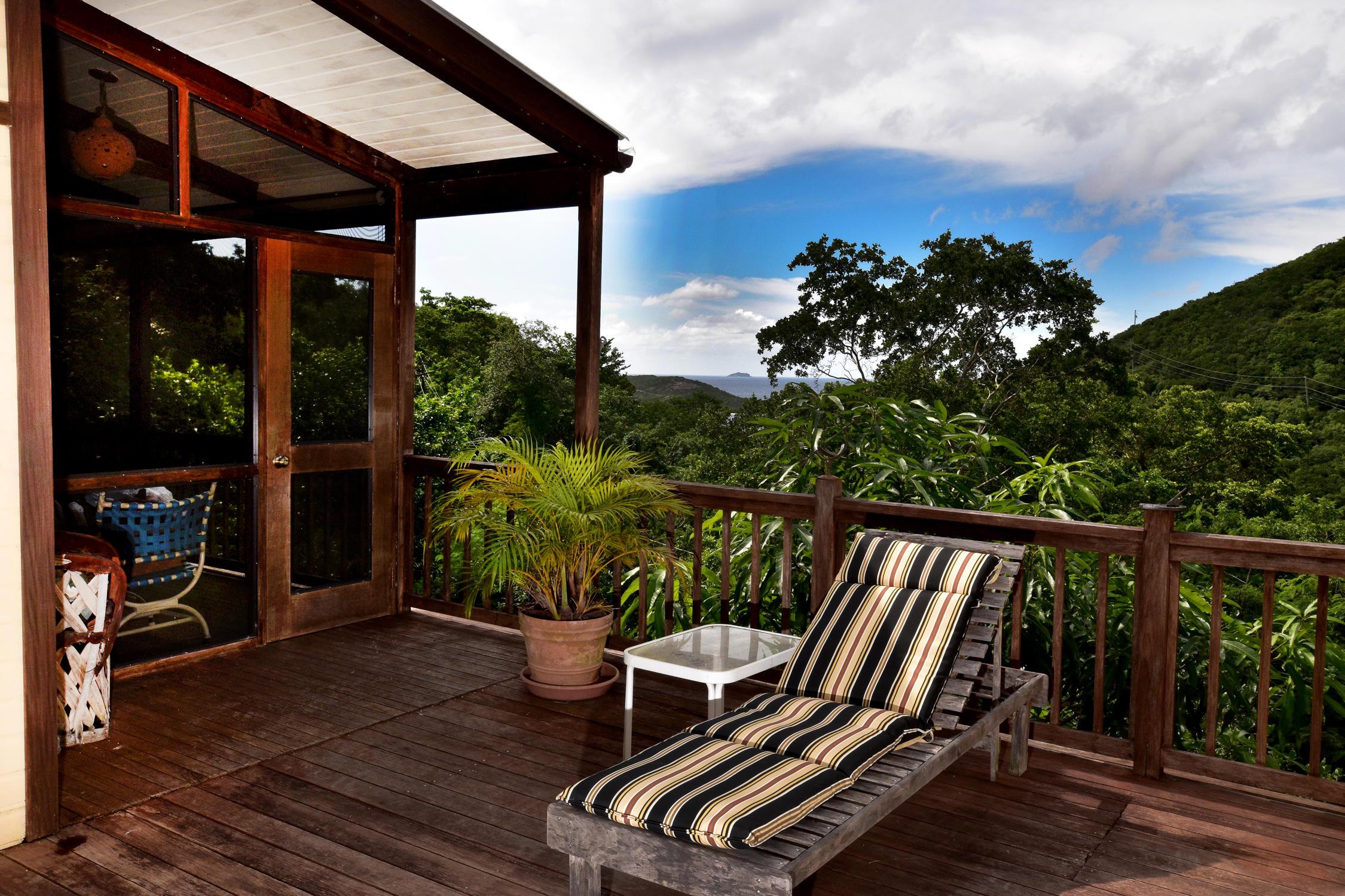 St John, Virgin Islands 00830, 4 Bedrooms Bedrooms, ,3 BathroomsBathrooms,Residential,For Sale,18-183