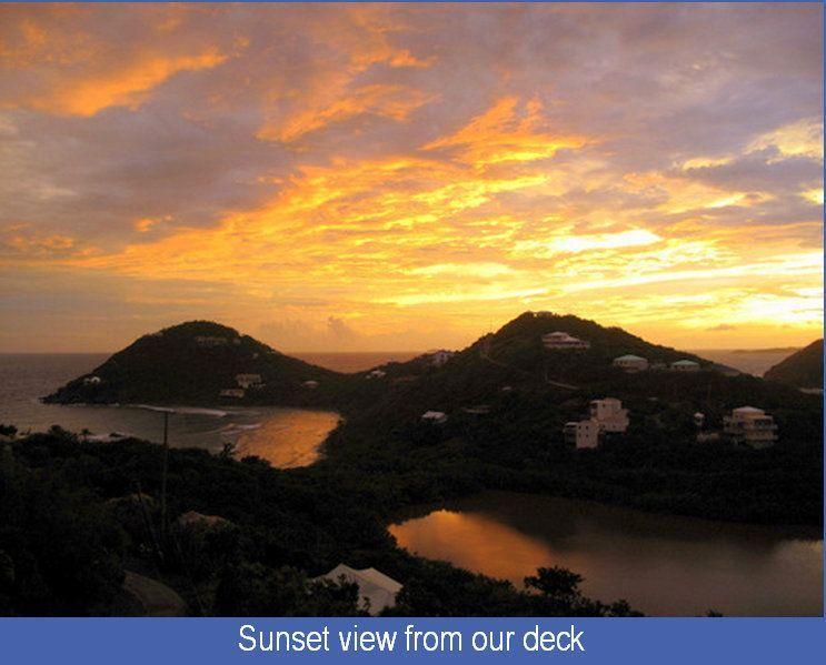 St John, Virgin Islands 00830, 5 Bedrooms Bedrooms, ,5 BathroomsBathrooms,Residential,For Sale,18-185