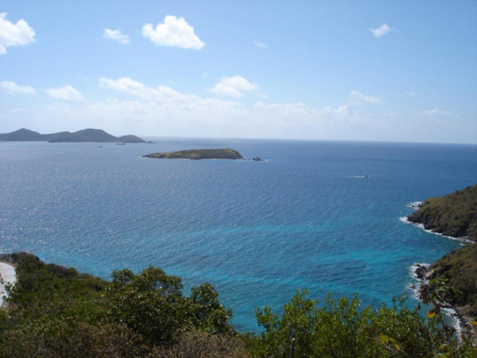 St John, Virgin Islands 00830, ,Land,For Sale,18-189