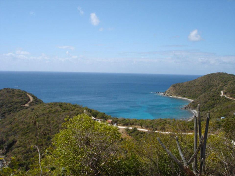St John, Virgin Islands 00830, ,Land,For Sale,18-190