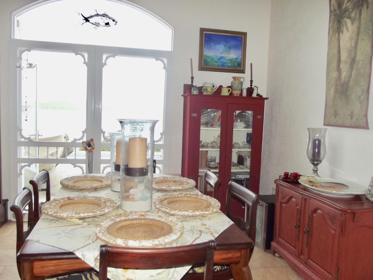St John, Virgin Islands 00830, 4 Bedrooms Bedrooms, ,4 BathroomsBathrooms,Residential,For Sale,14-184