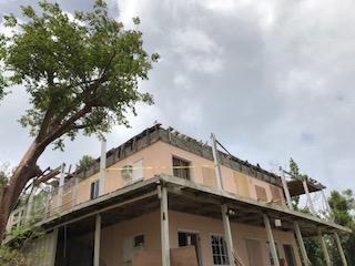 St John, Virgin Islands 00830, 4 Bedrooms Bedrooms, ,4 BathroomsBathrooms,Residential,For Sale,18-204