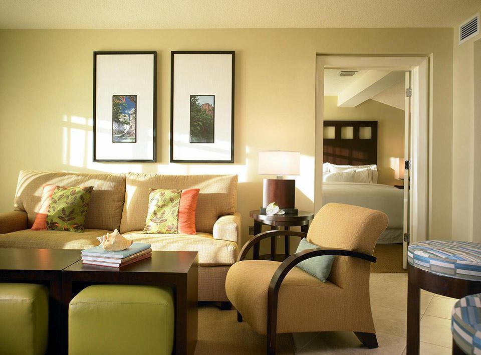 St John, Virgin Islands 00830, 2 Bedrooms Bedrooms, ,2 BathroomsBathrooms,Fractional Timeshares,For Sale,18-207