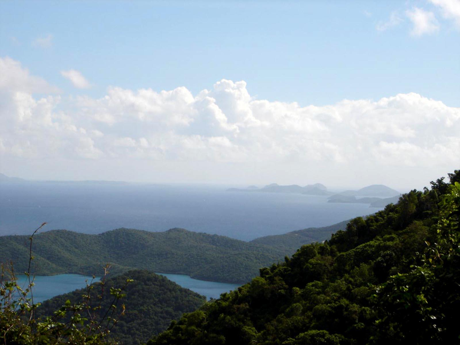St John, Virgin Islands 00830, ,Land,For Sale,18-217