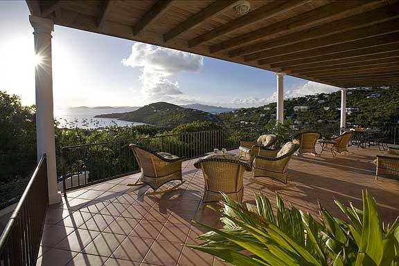 St John, Virgin Islands 00830, 6 Bedrooms Bedrooms, ,7 BathroomsBathrooms,Residential,For Sale,18-219