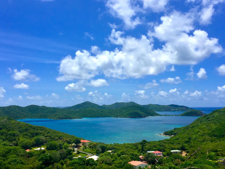 St John, Virgin Islands 00830, ,Land,For Sale,18-223