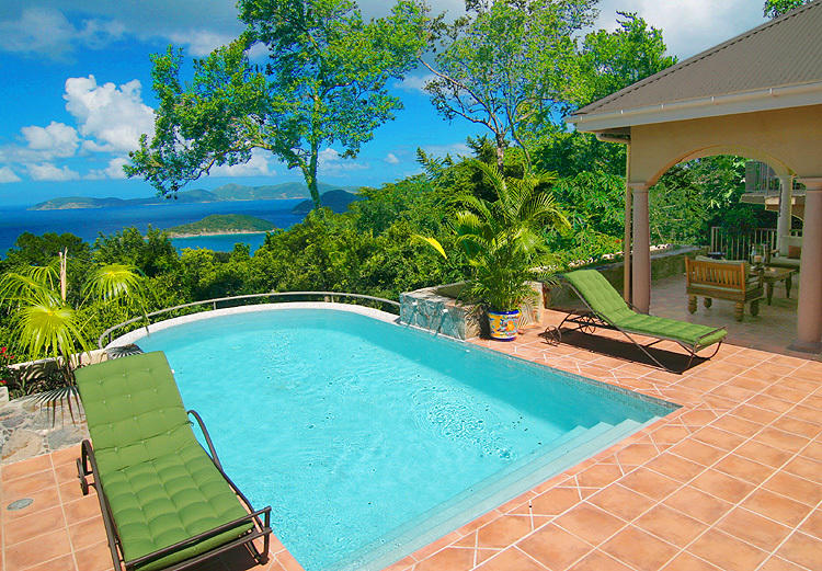 St John, Virgin Islands 00830, 4 Bedrooms Bedrooms, ,4 BathroomsBathrooms,Residential,For Sale,18-232