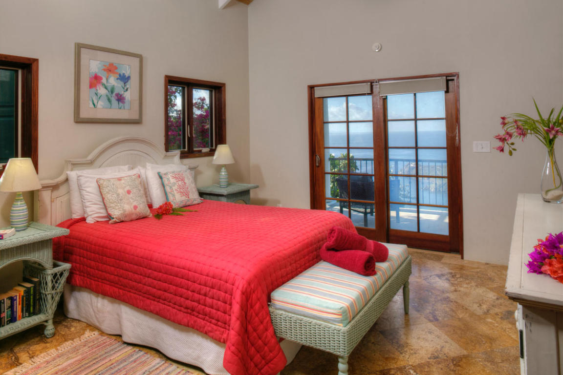 St John, Virgin Islands 00830, 4 Bedrooms Bedrooms, ,4 BathroomsBathrooms,Residential,For Sale,18-233