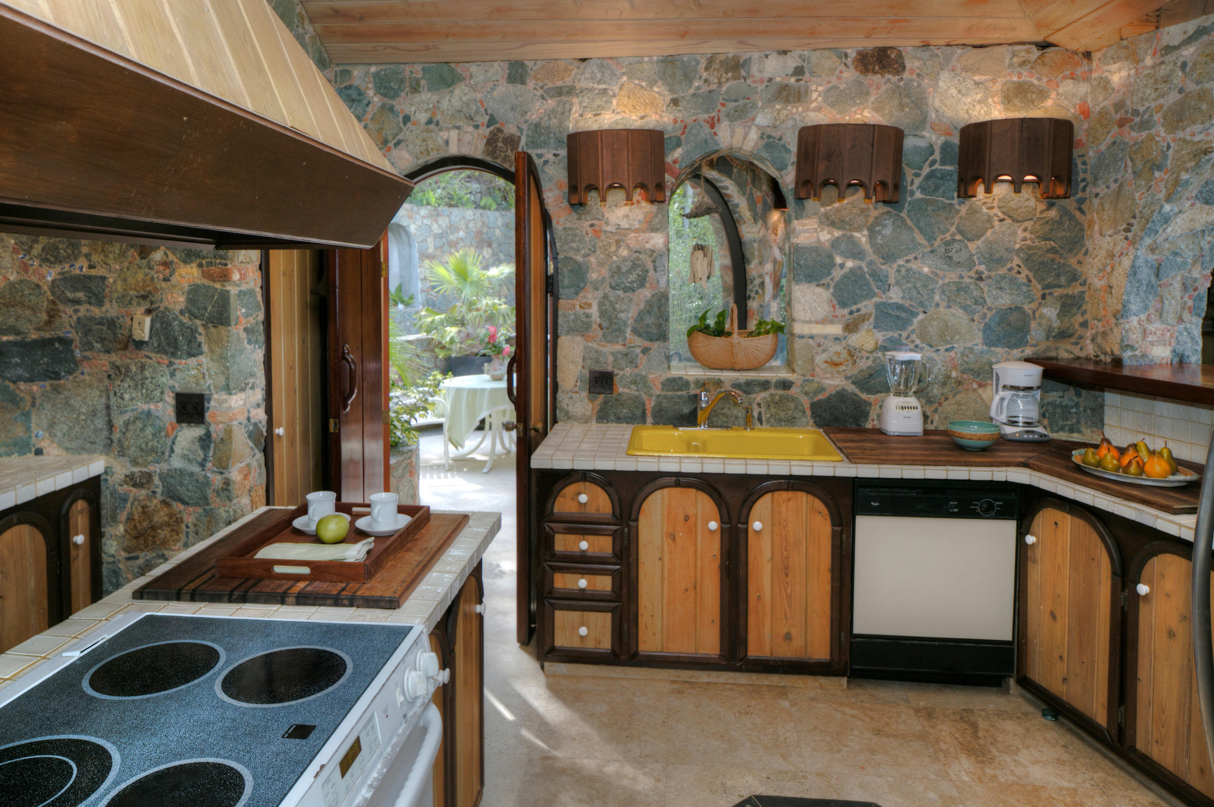 St John, Virgin Islands 00830, 5 Bedrooms Bedrooms, ,5 BathroomsBathrooms,Residential,For Sale,18-236