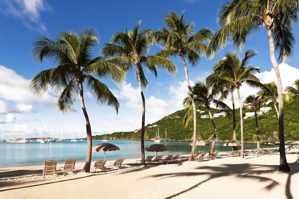St John, Virgin Islands 00830, ,1 BathroomBathrooms,Fractional Timeshares,For Sale,18-238
