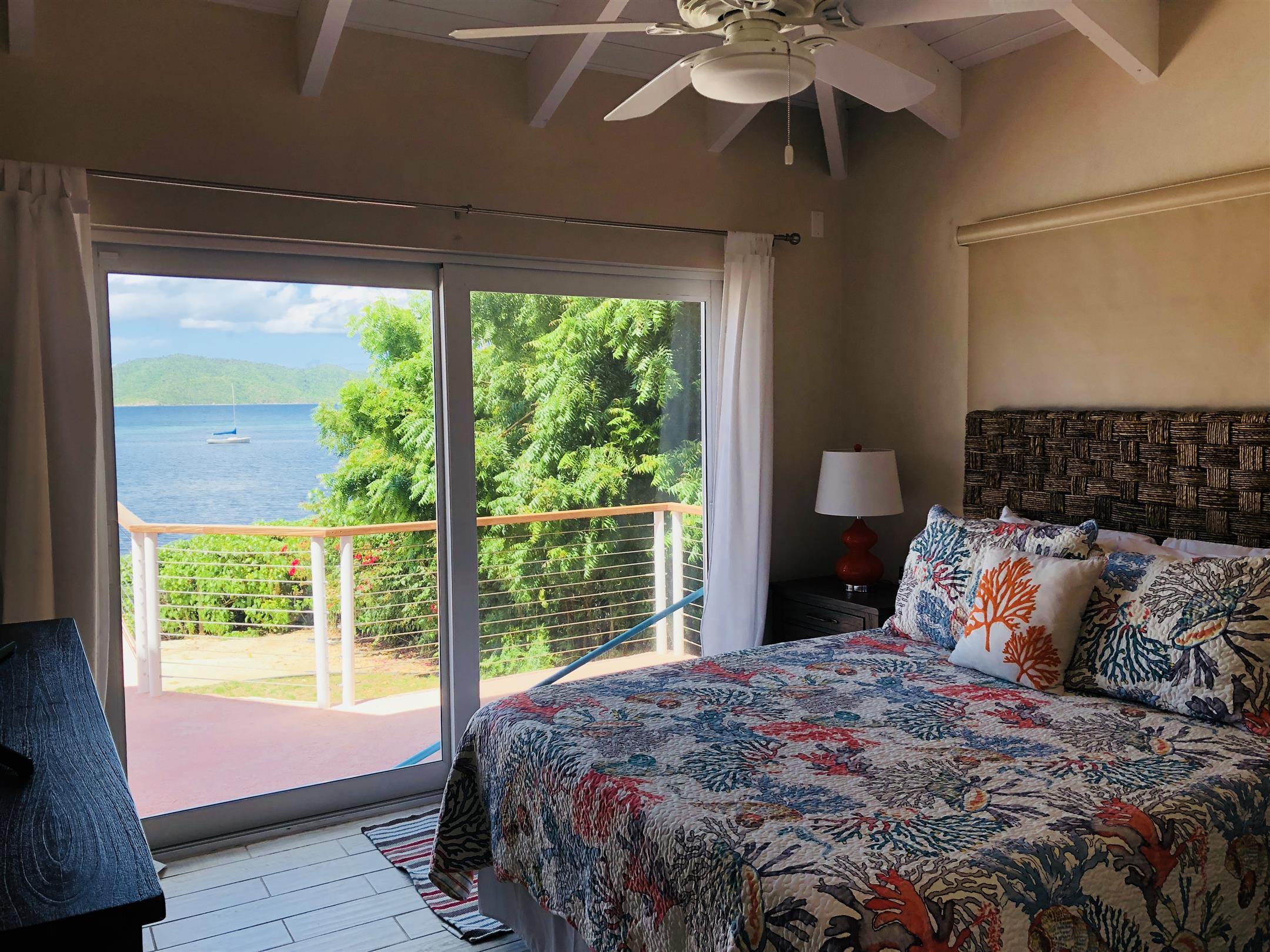 St John, Virgin Islands 00830, 4 Bedrooms Bedrooms, ,4 BathroomsBathrooms,Residential,For Sale,15-78