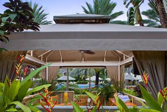 St John, Virgin Islands 00830, 2 Bedrooms Bedrooms, ,2 BathroomsBathrooms,Fractional Timeshares,For Sale,18-243
