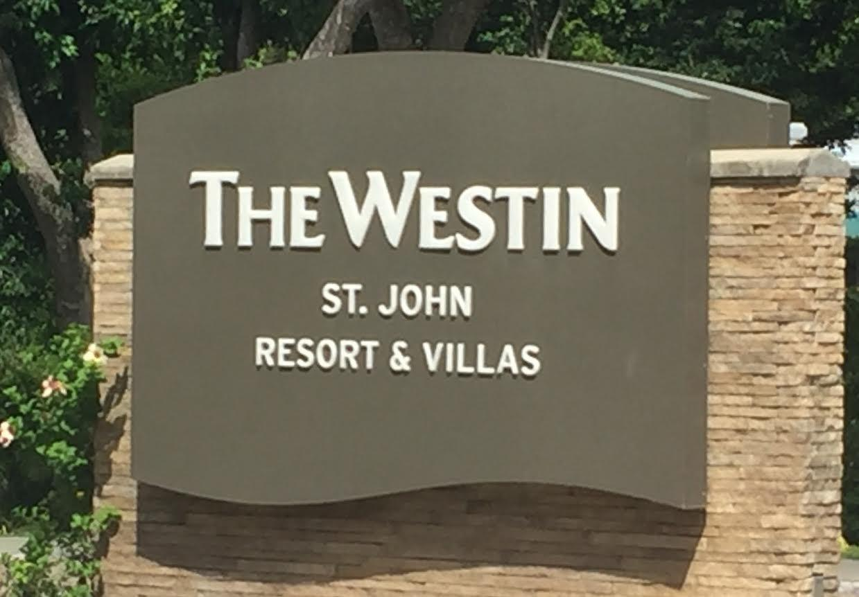 St John, Virgin Islands 00830, 2 Bedrooms Bedrooms, ,3 BathroomsBathrooms,Fractional Timeshares,For Sale,18-250