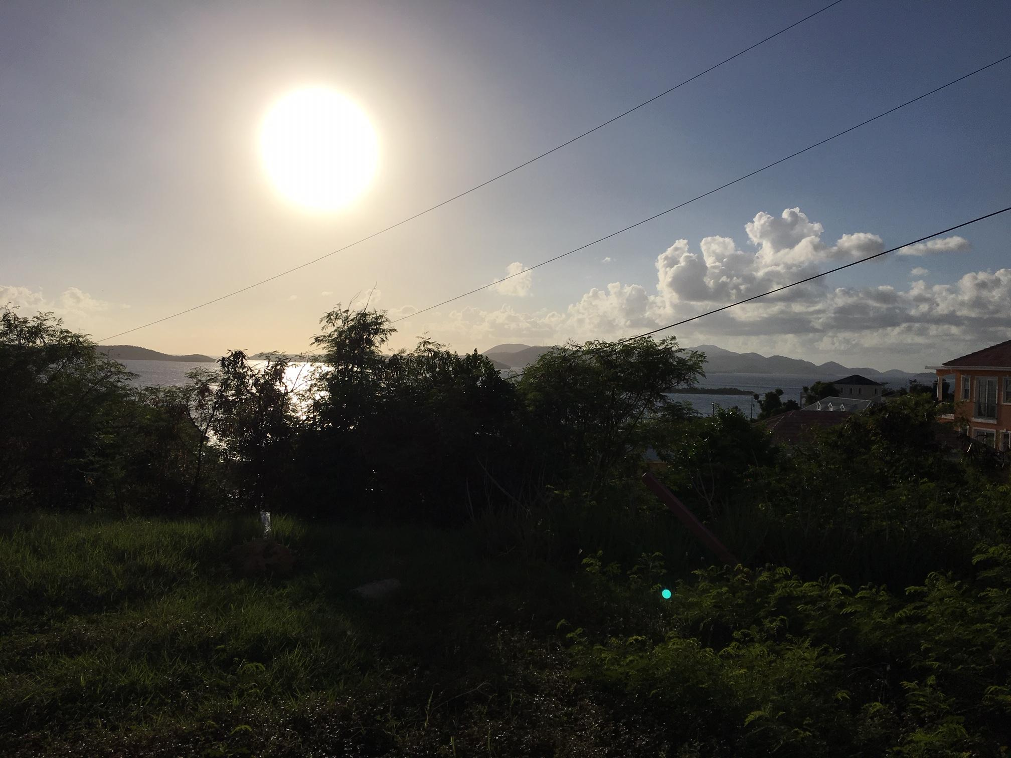 St John, Virgin Islands 00830, ,Land,For Sale,18-273