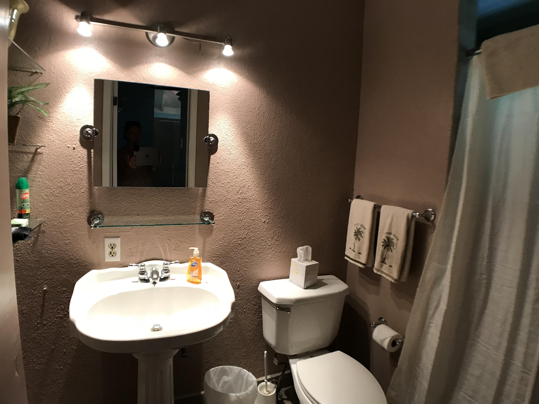 St John, Virgin Islands 00830, 1 Bedroom Bedrooms, ,1 BathroomBathrooms,Condo,For Sale,18-262
