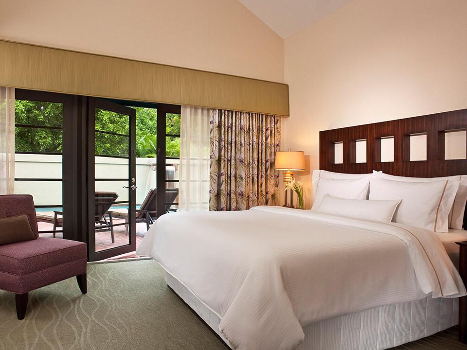 St John, Virgin Islands 00830, 3 Bedrooms Bedrooms, ,4 BathroomsBathrooms,Fractional Timeshares,For Sale,18-277