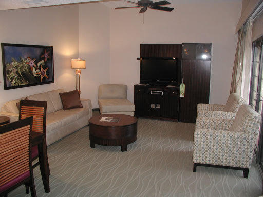 St John, Virgin Islands 00830, 3 Bedrooms Bedrooms, ,3.5 BathroomsBathrooms,Fractional Timeshares,For Sale,18-285