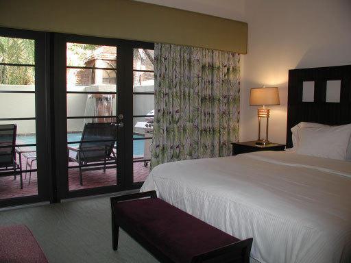 St John, Virgin Islands 00830, 3 Bedrooms Bedrooms, ,3.5 BathroomsBathrooms,Fractional Timeshares,For Sale,18-285