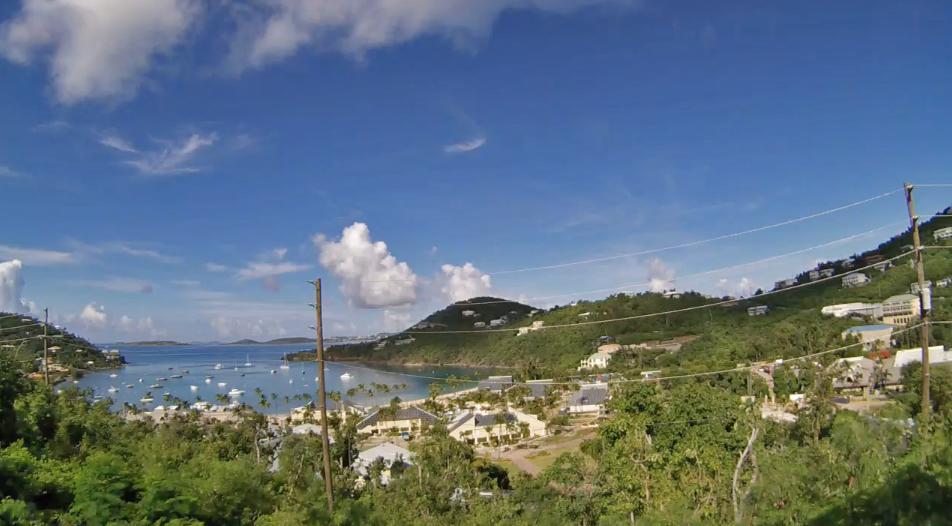 St John, Virgin Islands 00830, 3 Bedrooms Bedrooms, ,3 BathroomsBathrooms,Residential,For Sale,18-44