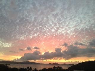 St John, Virgin Islands 00830, 1 Bedroom Bedrooms, ,1 BathroomBathrooms,Condo,For Sale,18-295
