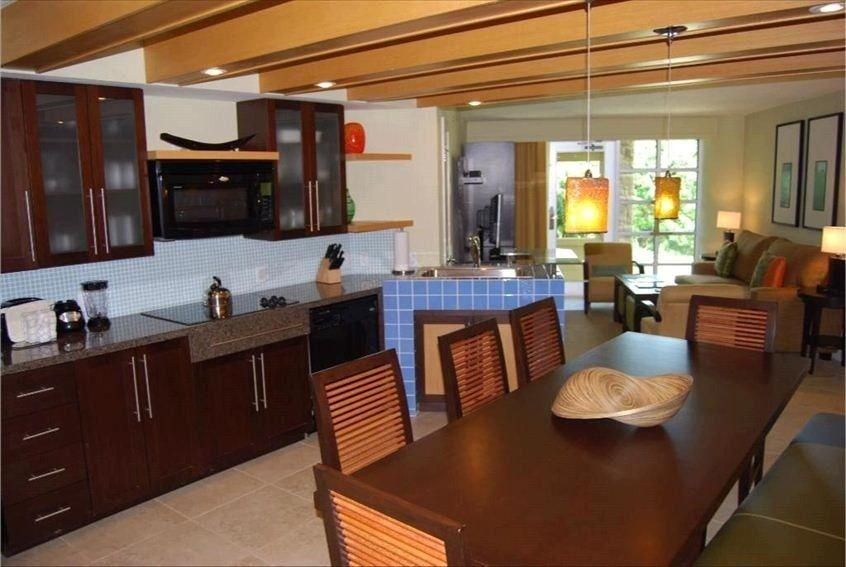 St John, Virgin Islands 00830, 2 Bedrooms Bedrooms, ,2 BathroomsBathrooms,Fractional Timeshares,For Sale,18-298