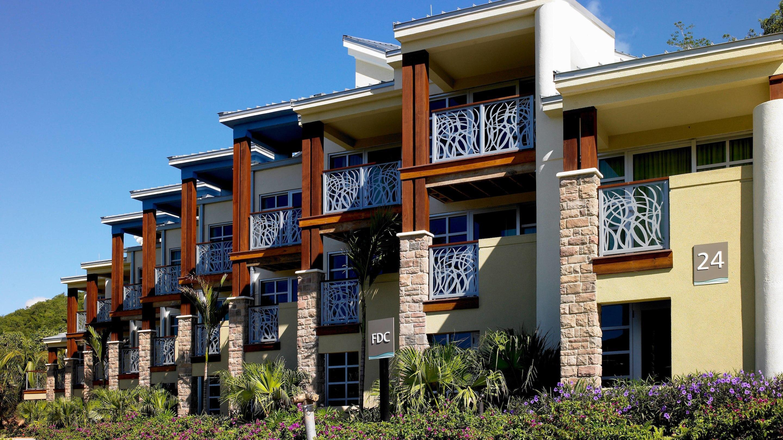St John, Virgin Islands 00830, 2 Bedrooms Bedrooms, ,3 BathroomsBathrooms,Fractional Timeshares,For Sale,18-301