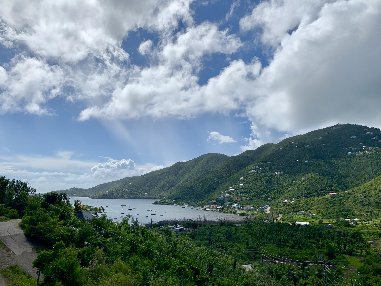 St John, Virgin Islands 00830, 2 Bedrooms Bedrooms, ,2 BathroomsBathrooms,Residential,For Sale,18-292