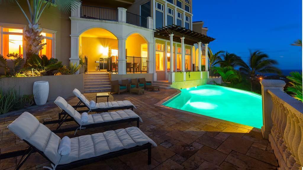 St John, Virgin Islands 00830, 3 Bedrooms Bedrooms, ,3.5 BathroomsBathrooms,Condo,For Sale,18-323