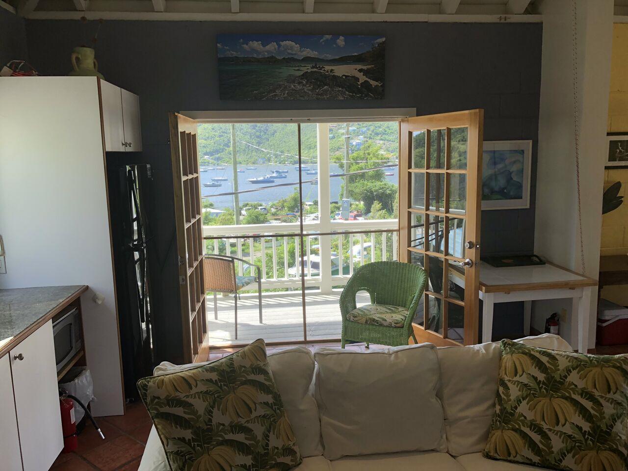 St John, Virgin Islands 00830, ,Commercial,For Sale,18-312