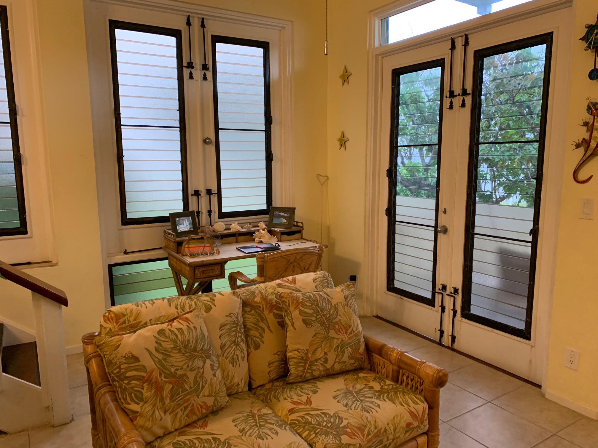 St John, Virgin Islands 00830, 1 Bedroom Bedrooms, ,1 BathroomBathrooms,Condo,For Sale,18-316