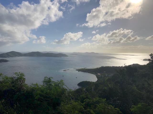 St John, Virgin Islands 00830, ,Land,For Sale,18-293
