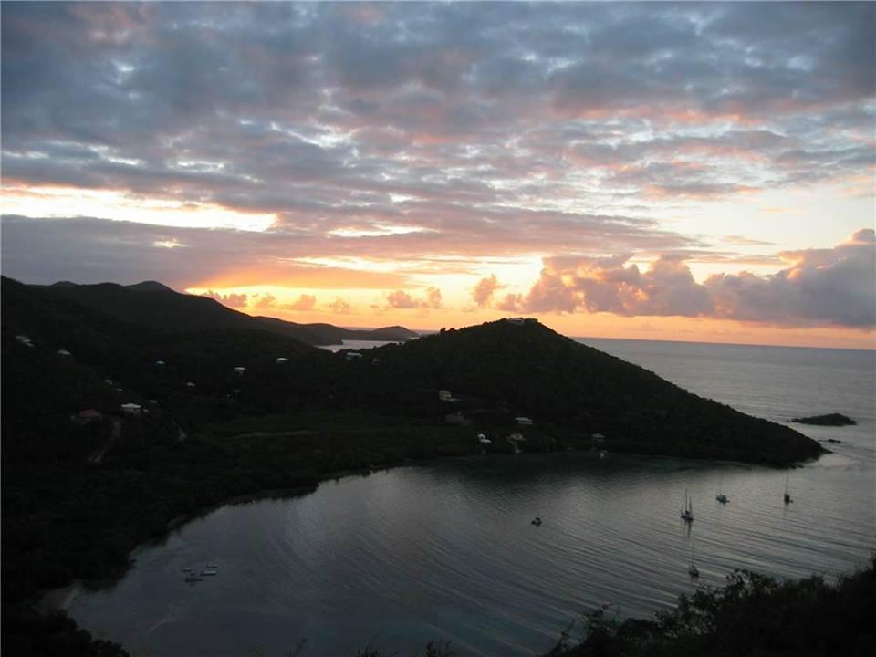 St John, Virgin Islands 00830, ,Land,For Sale,18-319