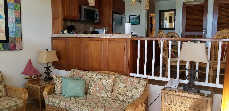 St John, Virgin Islands 00830, 1 Bedroom Bedrooms, ,1 BathroomBathrooms,Condo,For Sale,18-318