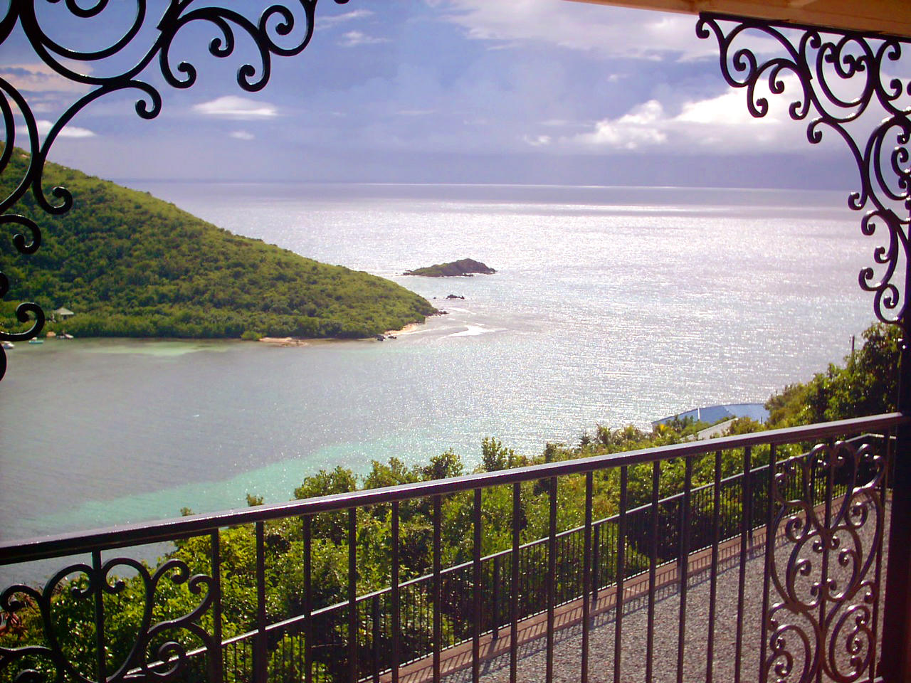 St John, Virgin Islands 00830, 3 Bedrooms Bedrooms, ,2 BathroomsBathrooms,Residential,For Sale,18-321