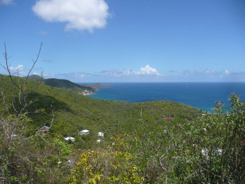 St John, Virgin Islands 00830, ,Land,For Sale,18-322