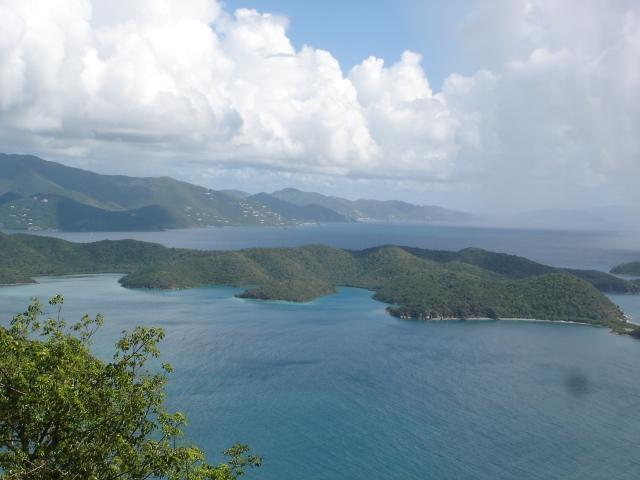 St John, Virgin Islands 00830, ,Land,For Sale,18-328