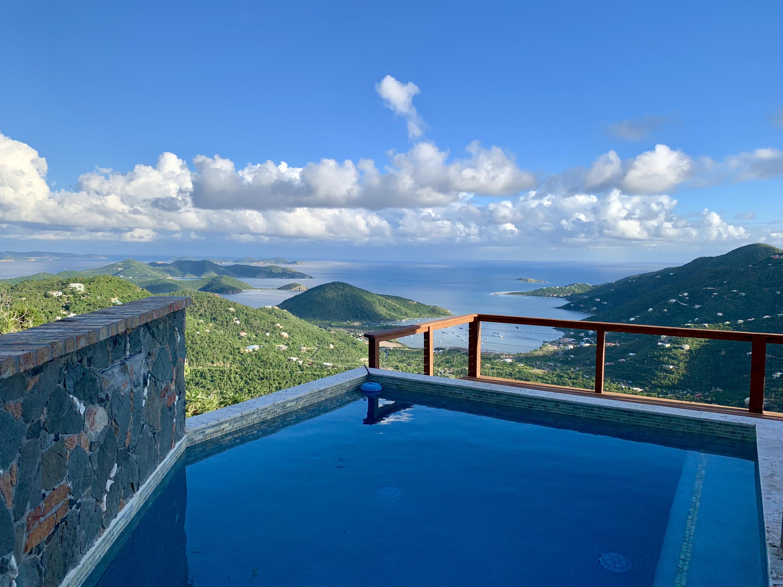 St John, Virgin Islands 00830, 3 Bedrooms Bedrooms, ,3.5 BathroomsBathrooms,Residential,For Sale,18-330