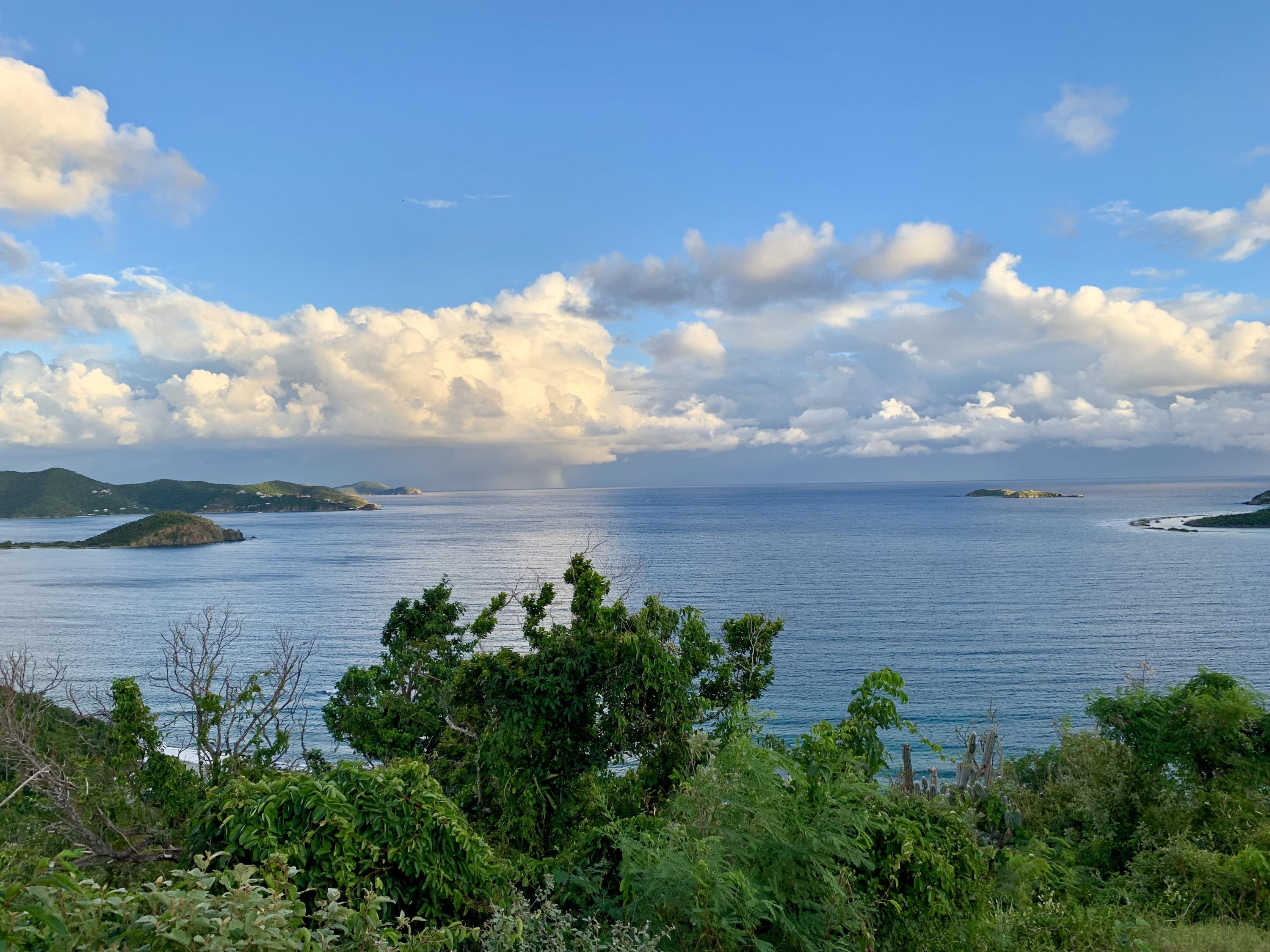 St John, Virgin Islands 00830, ,Land,For Sale,18-332