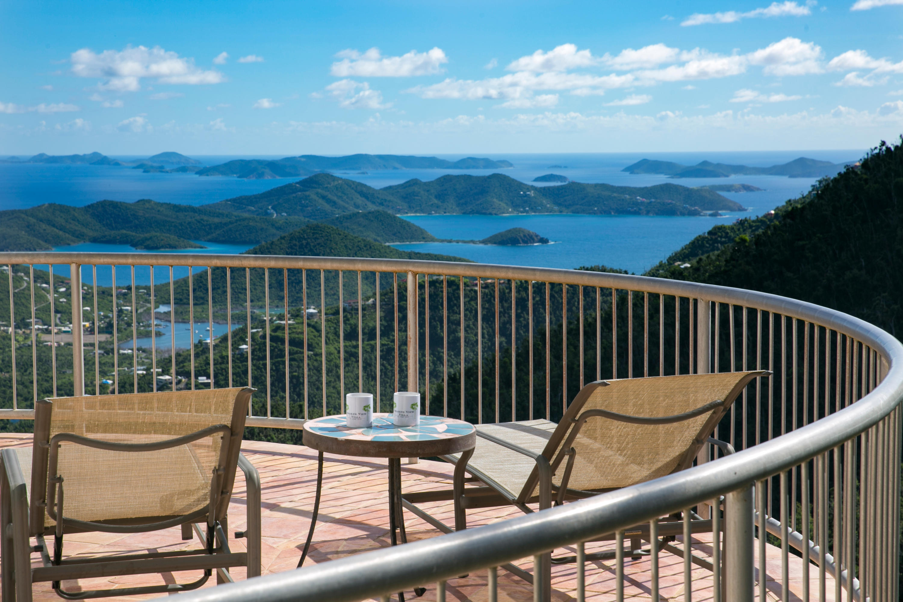 St John, Virgin Islands 00830, 4 Bedrooms Bedrooms, ,4 BathroomsBathrooms,Residential,For Sale,18-334