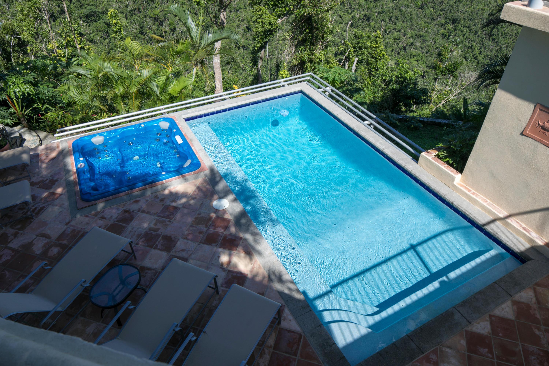 St John, Virgin Islands 00830, 4 Bedrooms Bedrooms, ,4 BathroomsBathrooms,Residential,For Sale,18-334