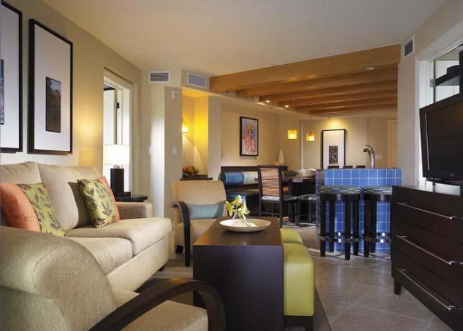 St John, Virgin Islands 00830, 2 Bedrooms Bedrooms, ,2 BathroomsBathrooms,Fractional Timeshares,For Sale,18-344