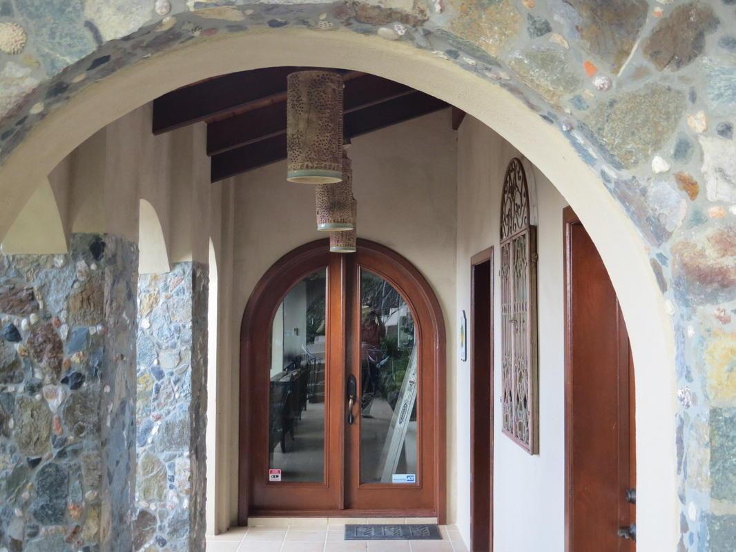 St John, Virgin Islands 00830, 5 Bedrooms Bedrooms, ,5.5 BathroomsBathrooms,Residential,For Sale,18-348