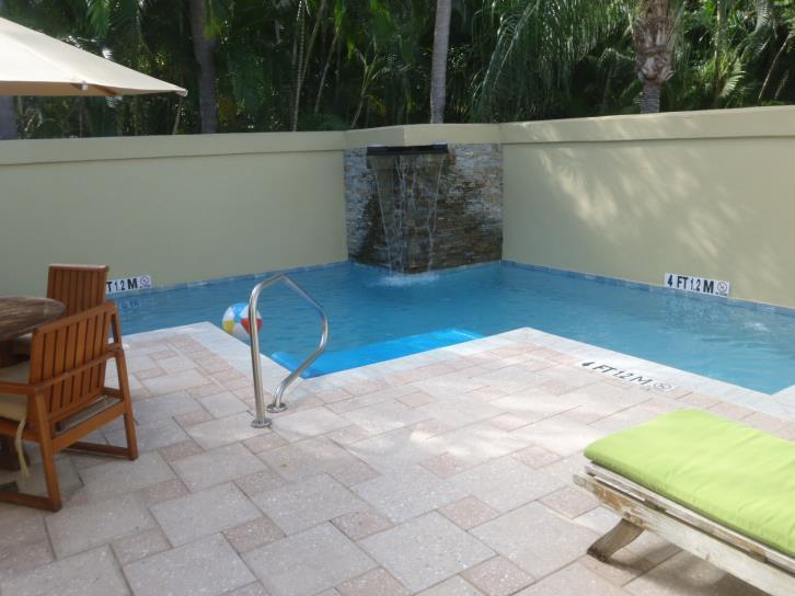 St John, Virgin Islands 00830, 3 Bedrooms Bedrooms, ,3.5 BathroomsBathrooms,Fractional Timeshares,For Sale,18-346