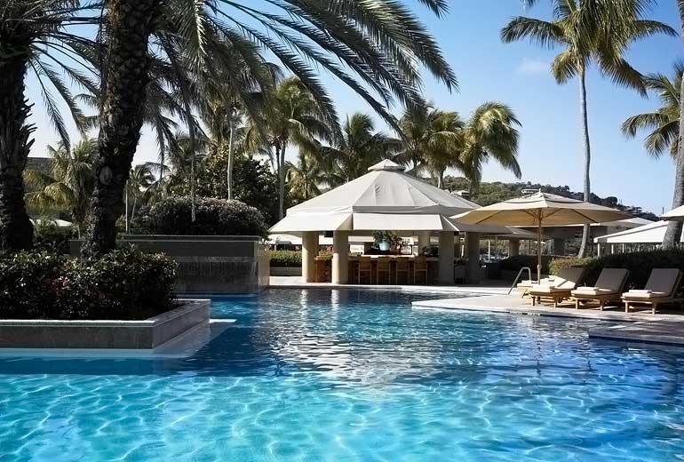 St John, Virgin Islands 00830, 1 Bedroom Bedrooms, ,2 BathroomsBathrooms,Fractional Timeshares,For Sale,18-350