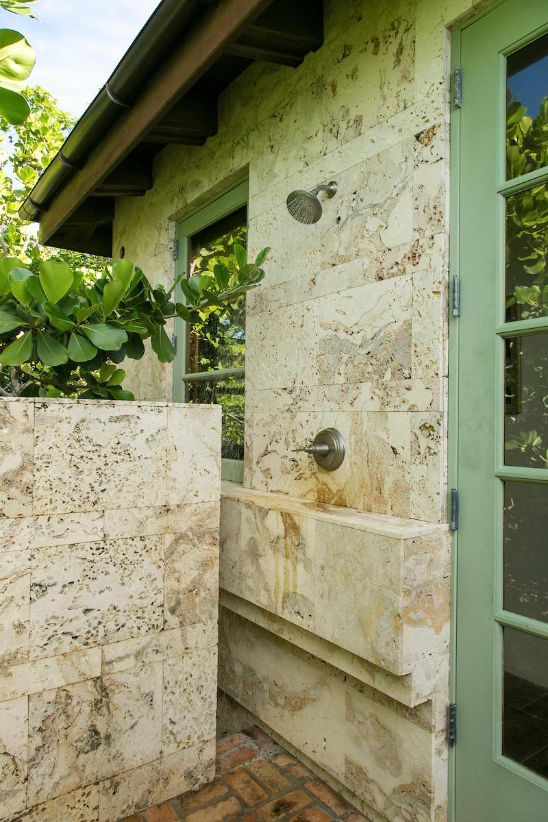 St John, Virgin Islands 00830, 4 Bedrooms Bedrooms, ,5 BathroomsBathrooms,Residential,For Sale,18-356