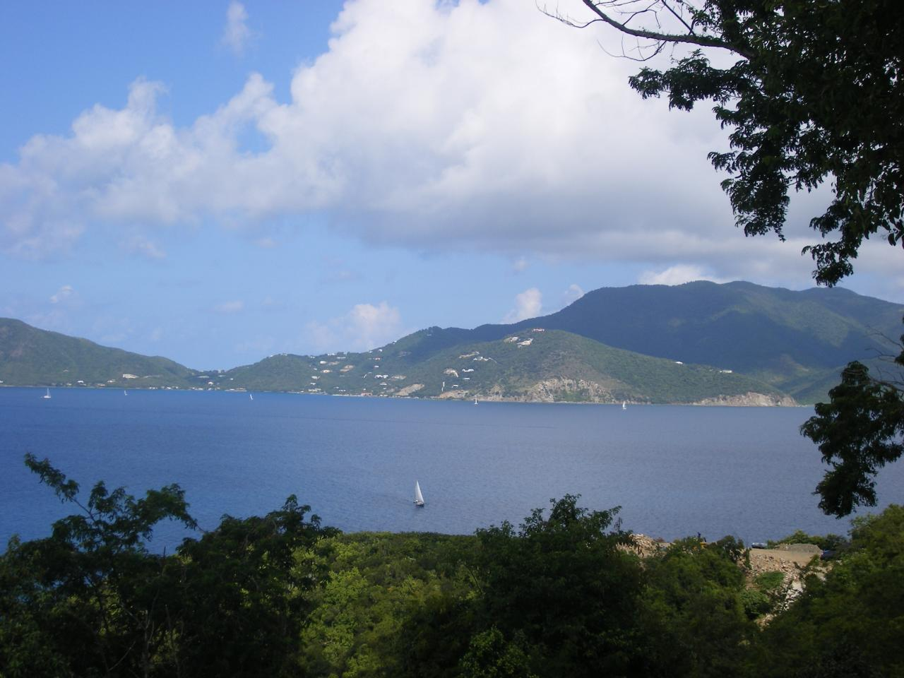 St John, Virgin Islands 00830, ,Land,For Sale,18-357