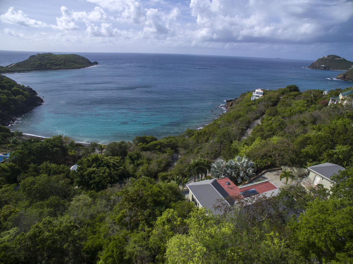 St John, Virgin Islands 00830, 3 Bedrooms Bedrooms, ,3 BathroomsBathrooms,Residential,For Sale,18-363