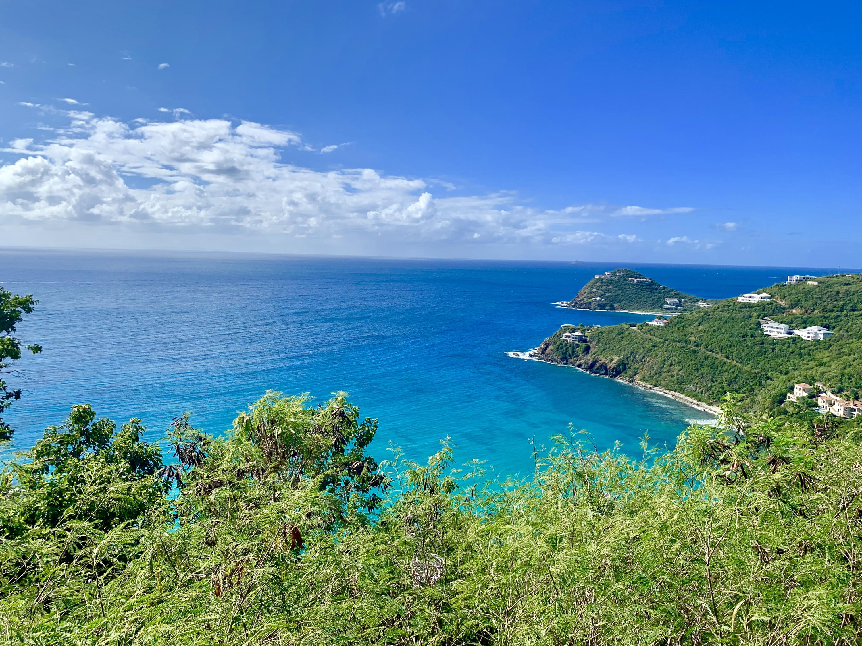 St John, Virgin Islands 00830, ,Land,For Sale,18-361
